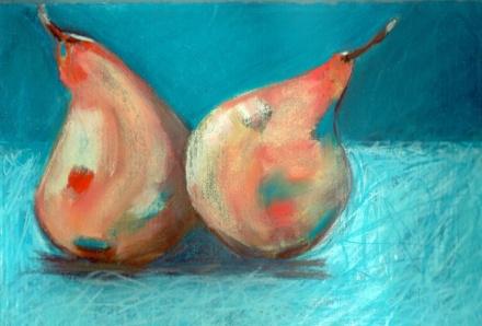 pears8 168-2014